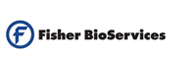 Fisher BioServices Logo